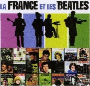 00 2007 CD 7