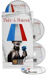 00 2007 CD 8