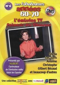 00 2007 DVD 2