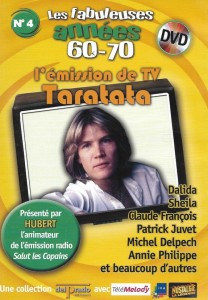 00 2007 DVD 3