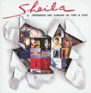 00 2008 CD 1