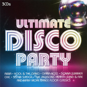 00 2008 CD 13001