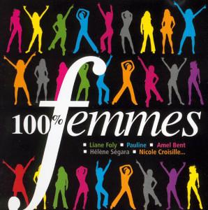 00 2008 CD 13003
