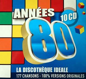 00 2008 CD 13006