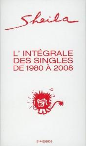 00 2008 CD 2