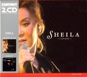 00 2008 CD 8