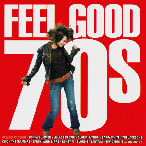 00 2009 CD 13002