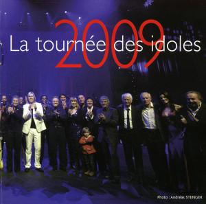 00 2009 CD 13005