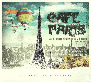 00 2011 CD 1