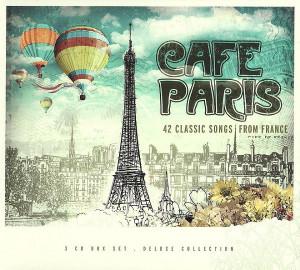 00 2011 CD 2