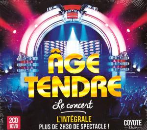 00 2016 AGE TENDRE 1