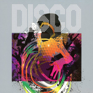 00 2018 CD 1
