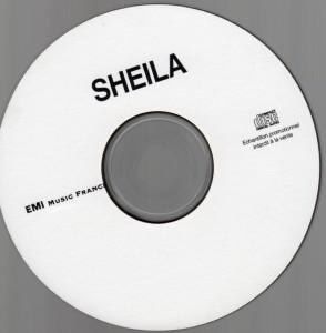 00 CD 1999 13000
