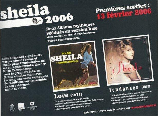 00 2006 CD 30