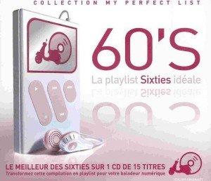 00 2007 CD 11