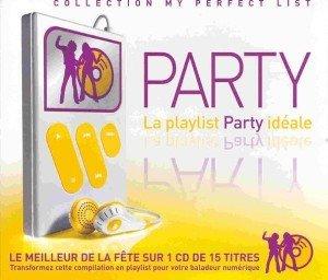 00 2007 CD 12
