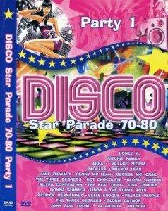 00 2007 DVD 10