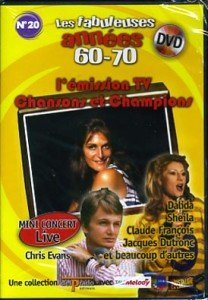 00 2007 DVD 11