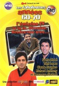 00 2007 DVD 6