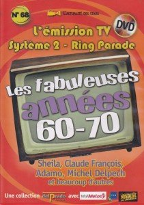 00 2007 DVD 7