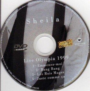 00 2007 DVD 8