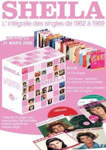 00 2008 CD 5