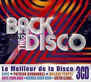 00 2008 CD 6