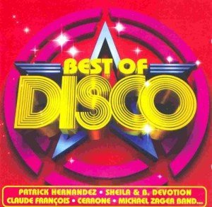00 2008 CD 7