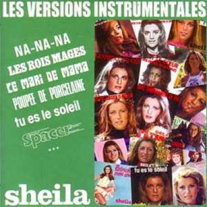 00 2008 CD 9