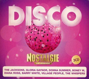 00 2009 CD 1