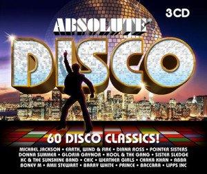 00 2009 CD 2