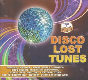 00 2009 CD 3