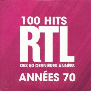 00 2009 CD 4