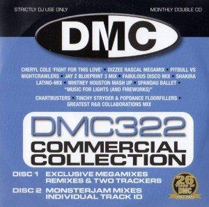 00 2009 CD 5