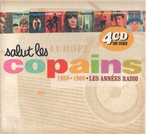 00 2009 CD 7