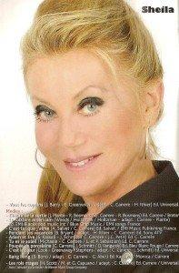 00 2009 DVD 1