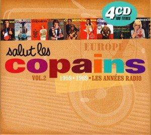 00 2010 CD 10