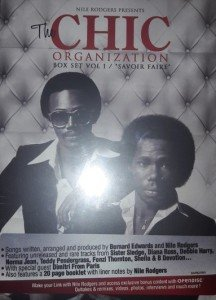 00 2010 CD 17