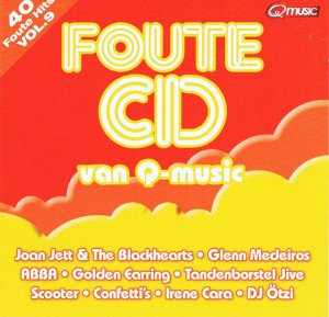 00 2010 CD 18