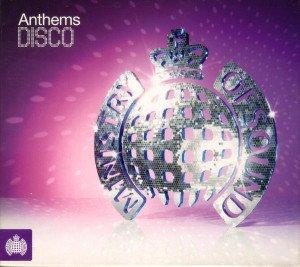 00 2010 CD 19