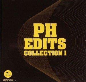 00 2010 CD 23