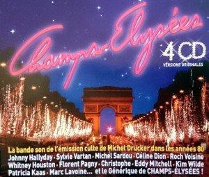 00 2010 CD 4