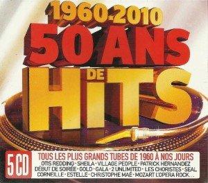 00 2010 CD 5