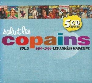 00 2010 CD 7
