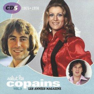 00 2010 CD 8
