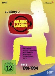 00 2010 DVD 1