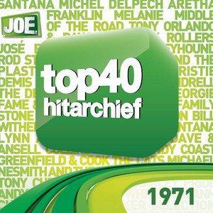00 2011 CD 3