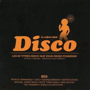 00 2011 CD 5