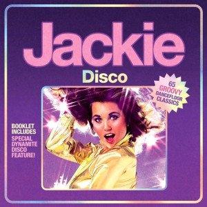 00 2011 CD 7