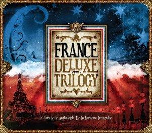 00 2012 CD 1